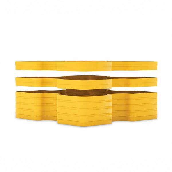 Sort&Store Organiza las piezas de Puzzle - Eurographics