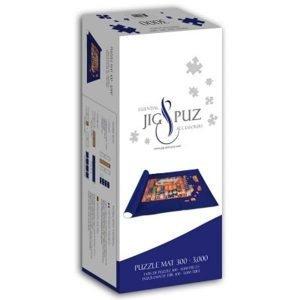 Puzzle Mat 300 - 3.000 piezas - Puzzles Jig & Puz