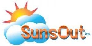 comprar puzzle sunsout online españa