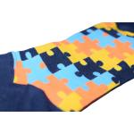 Compar Calcetines con dibujos de Puzzle | Puzzles Magin