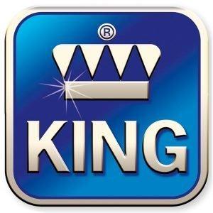 comprar puzzle king puzzles magin